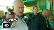 "DC's Legends of Tomorrow 2x05 Inside ""Compromised"" (HD)"