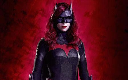 Ruby-rose-batwoman-2019-tv-show-8l-2880x1800