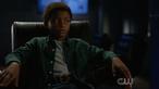 John Diggle Jr. Saison 7