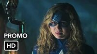 "DC's Stargirl 1x05 Promo ""Hourman and Dr"
