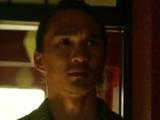 Maseo Yamashiro