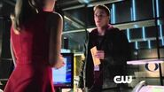 Arrow Bose Blood Rush Episode 6-0