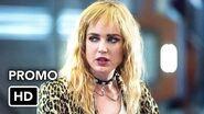 "DC's Legends of Tomorrow 4x03 Promo ""Dancing Queen"" (HD) Season 4 Episode 3 Promo"