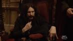 Grigori Rasputine in LOt