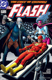 Cover-of-the-flash-172-with-cicada