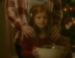 Mary Kramer 5 ans
