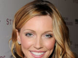 Katie Cassidy Rodgers