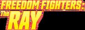 Ray-logo