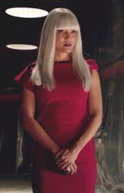 Arrow-season-1-episode-2-china white