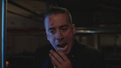 Diaz threatens Lance