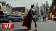 Man of Steel Bande Annonce VF Finale (2013)
