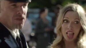 Arrow Season 3 Bloopers and Gag Reel (Full)