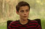 Joe wilson jeune
