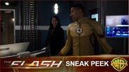 The Flash Sneak Peek Season 3 Episode 10 3x10
