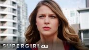 Supergirl Nevertheless, She Persisted The CW