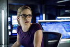 8.Arrow Bratva Felicity Smoak