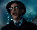 Justice-league-movie-jk-simmons-gordon