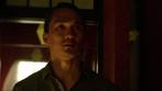 Maseo Yamashiro (Arrow) 001