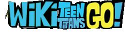 Wiki-teentitansgo