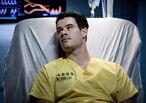 7.Arrow Past Sins Joe WIlson