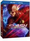 The-Flash-S4-BD1-759x1024