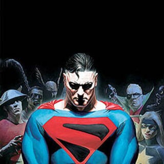 Superman de