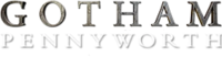Gotham logo