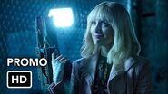 "Batwoman 1x07 Promo ""Tell Me the Truth"" (HD) Season 1 Episode 7 Promo"