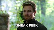 """Arrow 8x03 Sneak Peek """"Leap of Faith"""" (HD) Season 8 Episode 3 Sneak Peek"""