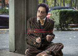 8.The Flash The Present-Trickster-3