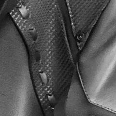 Tease d'un nouveau costume