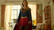 Supergirl Series Trailer 2015 - First Look - New TV Series 2015