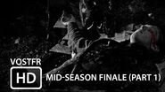 "Arrow 2x08 ""The Scientist"" Mid-SEASON Finale (Part 1) Promo VOSTFR (HD)"