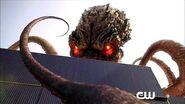 """DC's Legends of Tomorrow 4x05 Promo """"Tagumo Attacks"""" Season 4 Episode 5"""