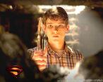 Superman Returns-007Stephan Bender