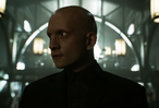 Gotham-Easter-Egg-Episode-7-2