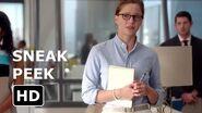 SUPERGIRL 1x02 Stronger Together Sneak Peek 1 HD CBS 2015 Melissa Benoist Season 1 Episode 2