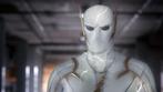 The Flash 5x18 Godspeed
