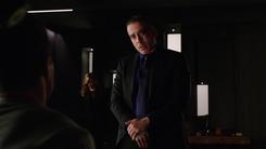 Diaz moves up Oliver's trial