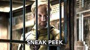 "The Flash 3x01 Sneak Peek ""Flashpoint"" (HD)"