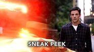 "The Flash 3x01 Sneak Peek 4 ""Flashpoint"" (HD)"