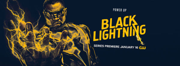 Black-lightning-serie-dc-comics-actu-infos-news