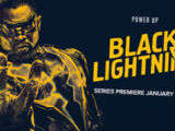 Saison 1 (Black Lightning)