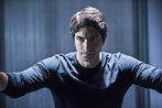 10.Legends of Tomorrow Destiny Ray Palmer
