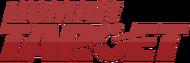 1200px-Human Target 2010 logo svg