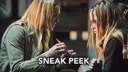 """Arrow 4x04 Sneak Peek 2 """"Beyond Redemption"""" (HD)"""