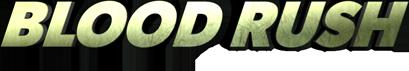 Bloodrush-logo