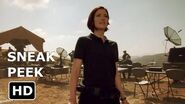 SUPERGIRL 1x02 Stronger Together Sneak Peek 4 HD CBS 2015 Melissa Benoist Season 1 Episode 2