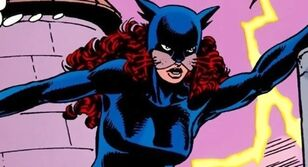 Wildcat-yolanda-montez-stargirl-1127128-1127154-1280x0