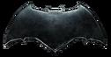 Batman new logo batman v superman by alexbadass-d7m7zk0